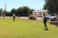 fuller-views-cabin-park-grass-frisbee-play-kids