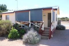 fuller-views-cabin-park-office