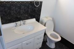 fuller-views-cabin-park-spa-bathroom-sink-toilet