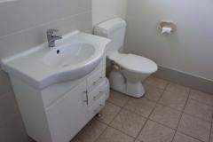 fuller-views-cabin-park-toilet-basin