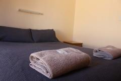fuller-views-cabin-park-towels