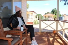 fuller-views-cabin-park-veranda-coffee-relax-outdoor-setting